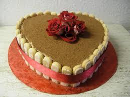desserts u0026 wedding cakes u2013 sierra rizing bakery u0026 coffee house
