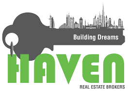 haven real estate broker real estate directory