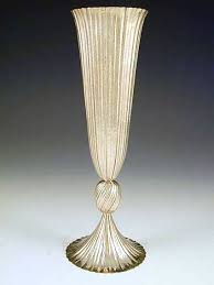 Silver Vase Best 25 Silver Vases Ideas On Pinterest White Silver Wedding