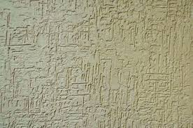 bathroom wall texture ideas wall texturing ideas babymam info