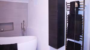 Richmond Bathrooms Bathroom Fitters In Twickenham And Richmond Bathrooms And