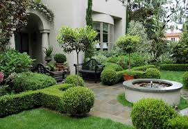 lawn garden small landscaping for front yard decor inspiration