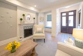 brownstone interior brownstone home extension receives new dreamy coastal look