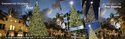 christmas season miller lights inc commercial holiday decorating