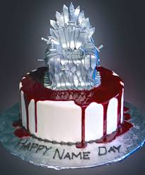 game of thrones cake sweet somethings desserts