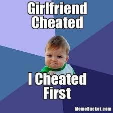 Possessive Girlfriend Meme - lovely possessive girlfriend meme possessive girlfriend meme