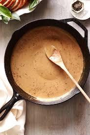 best 25 turkey gravy ideas on turkey gravy
