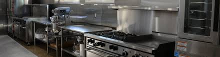 commercial kitchens for rent square one fargo
