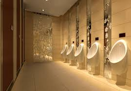 bathroom engaging public bathroom plans design standards bathroom engaging public bathroom plans design standards impressive mall male toilet interior best designs ada