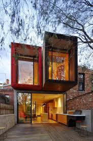 414 best australian architecture images on pinterest australian