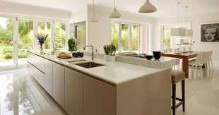 Modern Kitchen Cabinets Los Angeles by Kitchen Top 10 Modern Kitchen Designs Modern Kitchen Cabinets