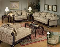 Apartment Size Loveseat Sofas Magnificent Large Sectional Sofas Tufted Sleeper Sofa