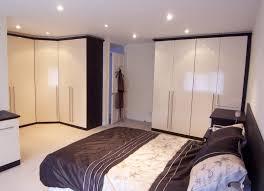 Baileys Of Aylesbury Custom Made Affordable Fitted Furniture - Bedroom furniture fitted