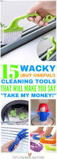 15 wacky but useful house cleaning tools you u0027ll love