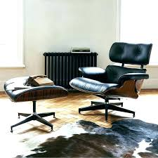 Eames Lounge Chair And Ottoman Price Extraordinary Eames Chair And Ottoman Eames Lounge Chair And