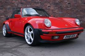 porsche 911 supersport spotted for sale porsche 911 sport targa total 911