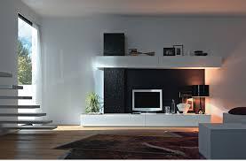modern white wall mounted tv cabinet u2014 kelly home decor