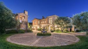Calabasas Ca Celebrity Homes by Selena Gomez And French Montana Make A Connection In Calabasas