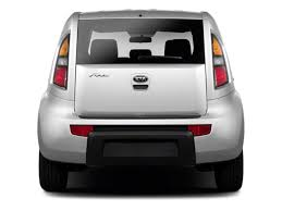 2011 kia soul price trims options specs photos reviews
