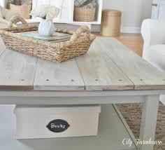 Gray Wood Coffee Table Coffe Table Ventura Dining Table Grey Wash Coffee Pedestal