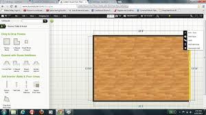 Create House Floor Plans by Flooring Homestyler Floor Plan Kitchen Design Download Youtube