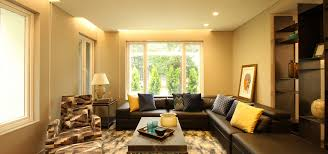 design house interior designers u0026 decorators in hyderabad homify