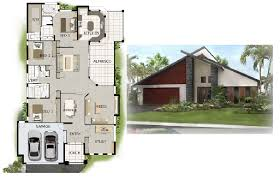 house plans on line building plans you can buy