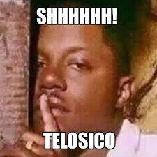 Dos Equis Guy Meme Generator - meme creator telosico meme generator at memecreator org