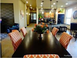 Bella Home Interiors by Apartment Best Bella Vista Apartments Brownsville Home Style