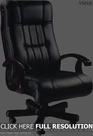 furniture office chair modern home interior design office