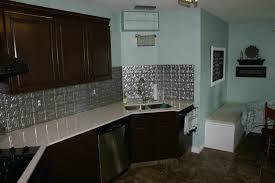 how to tile a kitchen backsplash metal wall tiles kitchen backsplash tin tiles mosaic tin tiles