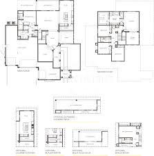 floorplanes porchlight homes