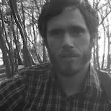 james vincent mcmorrow jamesvmcmorrow u2013 the cause of my temporary