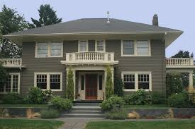 white color on the walls painting a room home paint exterior paint