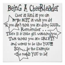 30 cheer poems and quotes sayings images photos picsmine