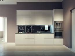 diy kitchen cabinets how to build corian kitchen cabinets