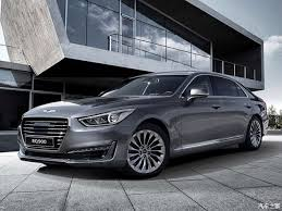 hyundai genesis suv both suv hyundai genesis car plan future exposure car car03