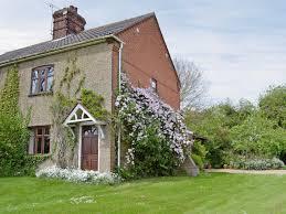 Barn Cottage Mull Brandiston Barn Cottage Ref 3088 In Cawston Near Norwich