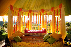 wedding management rising mercury events wedding management sangeet
