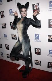 heidi klum seal halloween party heidi klum u0027s 13 best halloween costumes through the years photos