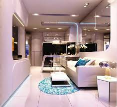 Basement Living Room Ideas Living Impressive Basement Living Room Decorating Ideas Images