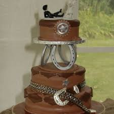 western wedding cakes western theme cakes home