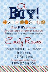 Welcome Home Baby Boy Decorations 25 Best Baby Shower Ideas Images On Pinterest Baby Shower Themes