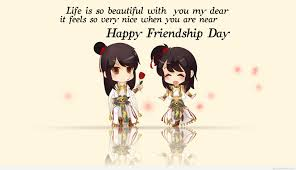 friendship quote korean best friend quotes in japanese best images about korean quotes on