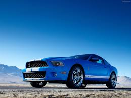 2010 mustang gt tire size ford mustang shelby gt500 2010 pictures information specs