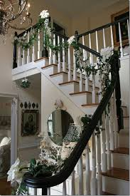 Painted Banisters Best 25 Black Banister Ideas On Pinterest Staircase Remodel