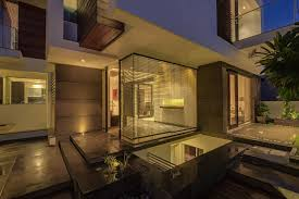 Modern Homes Interior Decorating Ideas by Dream Home Design India Dream Home Design Indian House House