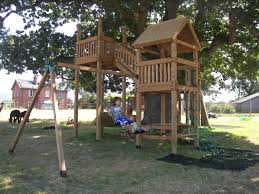 Tree House Floor Plan 100 Treehouse Guide Luxury Caribbean Spa In Puerto Rico Spa