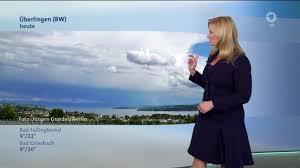 Bad Orb Wetter Claudia Kleinert