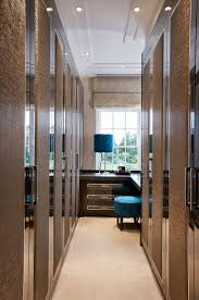478 best interiors wardrobe images on pinterest cabinets